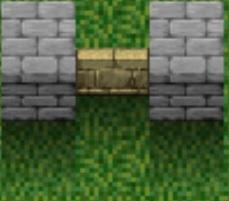wall_example